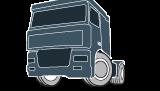 Грузовые автомобили и автобусы