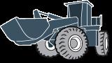Строительные, дорожные и подъемно-транспортные машины