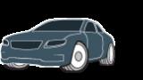 Легковые и легкогрузовые автомобили